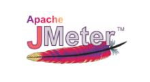 JMeter Remote mit putty (SSH) Non-GUI auf Console ausführen