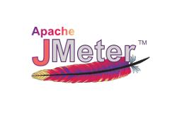 JMeter Remote