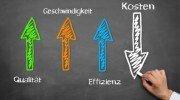 5 kritische Zeichen warum Sie Ihr Lasttest-Tool jetzt neu bewerten sollten