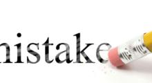 Sieben vermeidbare Fehler bei Lasttests