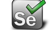 SeleniumWebdriver Tutorial 1: Grundlagen Testautomatisierung WordPress und Basis Testframework