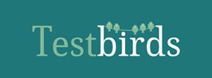 Testbirds Erfahrungen