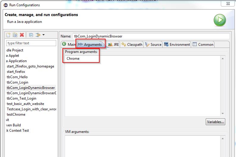 Tutorial_SE_1.140.Eclipse_Run_Configurations_Arguments