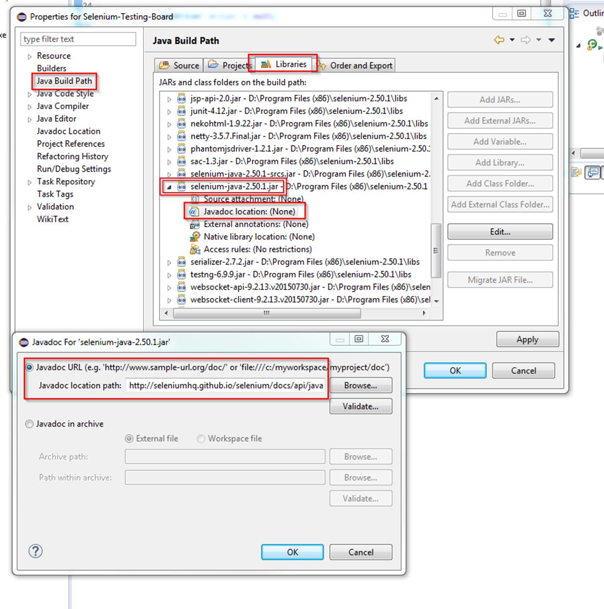 Tutorial_SE_1.170.Selenium_Java_Doc_eingebunden