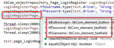 Tutorial_SE_2.020.Beispiel_Selenium_Testautomatisierung_Eclipse_Support