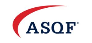Testdatenmanagement – Überblick und Prozessbeschreibung vom ASQF
