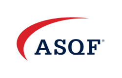 asqf_logo