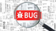 Bug Tracker und Defect Management Tools