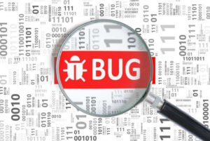Bug Tracker - Defect Management Tools