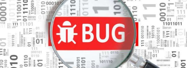 Bug Tracker - Defect Management Tools