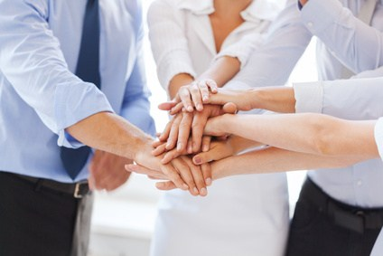 Team für Testautomatisierung Jobs