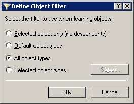 cFactory.05SAP.automation.Object.Filter