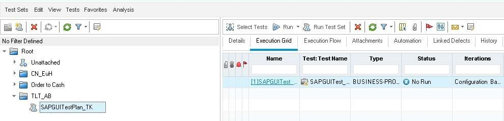 cFactory.13.SAP_test_automation_ALM_test_sets
