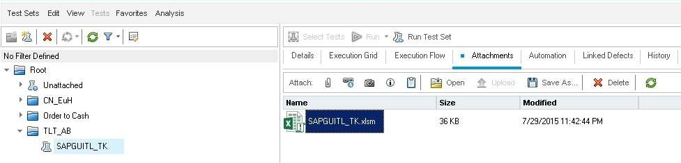 cFactory.15.SAP_Test_automation_ALM_Test_set_Excel