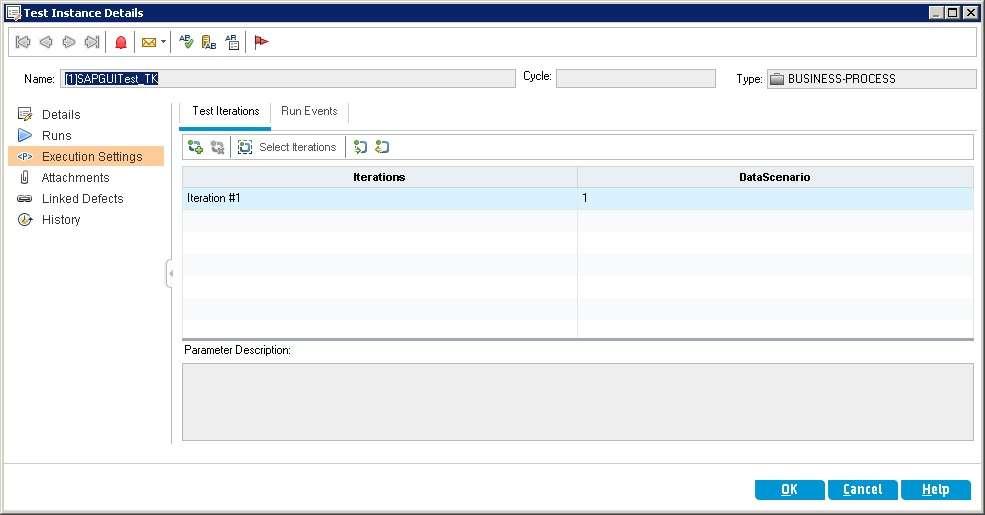 cFactory.19.SAP.test.ctest.test