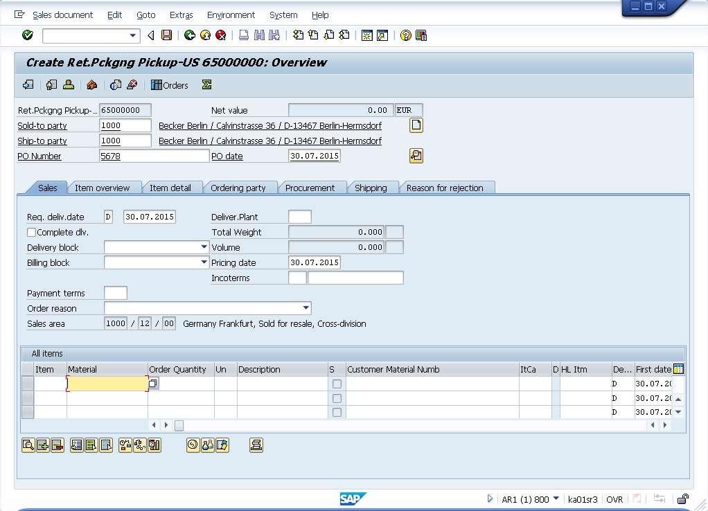 cFactory.21.SAP_automation_SAP_test_run