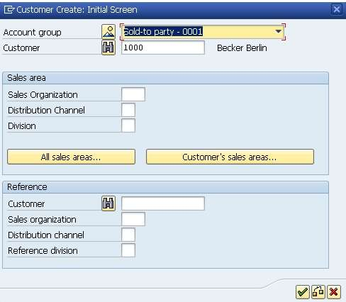 cFactory.22.SAP_automation_test_clicked