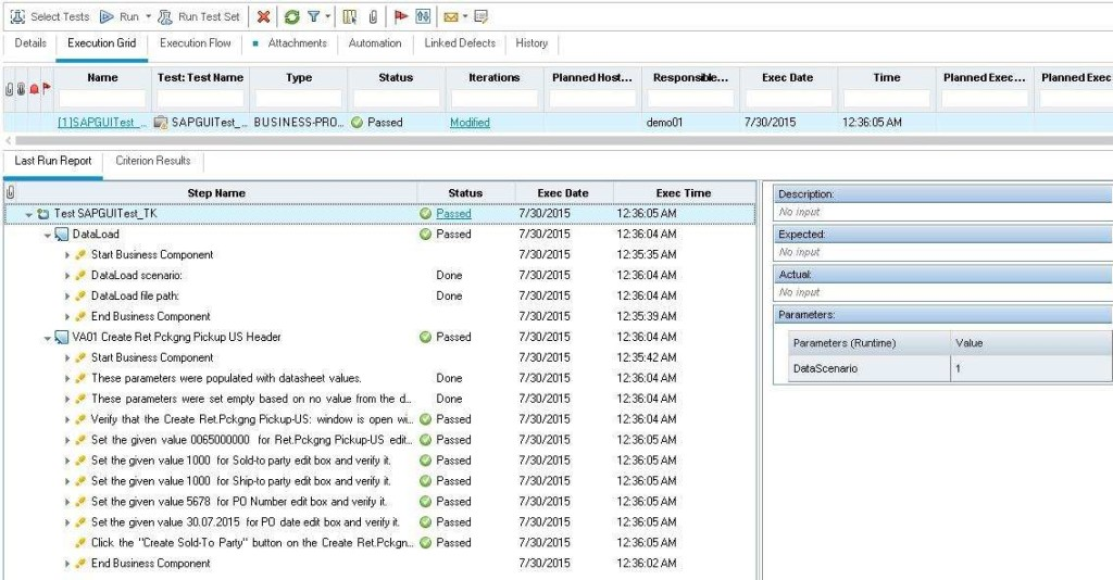 cFactory.24.SAP_automation_test_results_ALM
