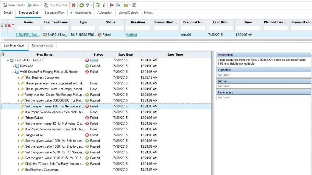 cFactory.25.SAP.automation.test.results.ALM2