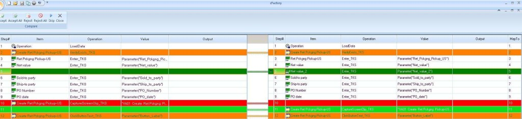 cFactory.27.cFactory_test_results1