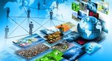 """Test the Internet of Things"" auf IT-Konferenz -10% Rabatt – STQ-Konferenz"