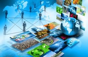 Internet of things Softwaretest und Testautomatisierung