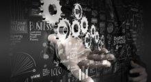 Scriptless SAP Testautomatisierung mit ALM und Turnkey als Test-Framework
