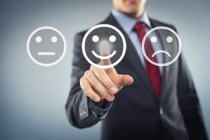 Stellenausschreibung IT Consulting Job