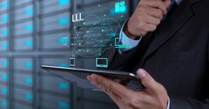 Testdatenmanagement Software