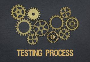 BDD im Testing Process