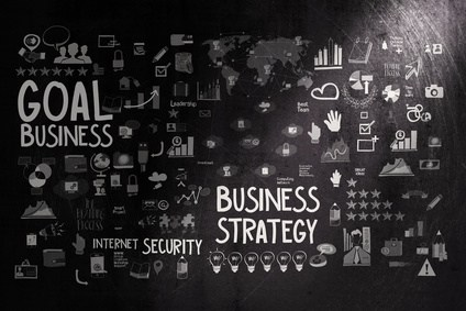 Test Automation Business Goals and strategy